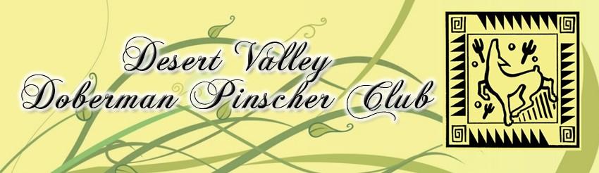 Desert Valley DPC